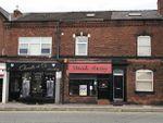 Thumbnail to rent in 100 Wigan Lane, Wigan