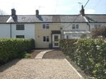 Thumbnail to rent in Cookes Road, Thurton, Norwich