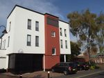 Thumbnail to rent in Feathers Lane, Basingstoke