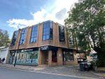 Thumbnail to rent in 9-15 St James Road, Surbiton