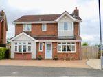 Thumbnail to rent in Ruskin Close, High Harrington, Workington
