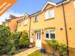 Thumbnail to rent in Melville Gardens, Sarisbury Green, Southampton