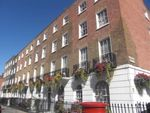 Thumbnail to rent in North Gower Street, Euston, London