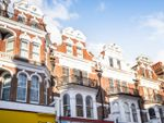 Thumbnail to rent in Seaside Road, Eastbourne