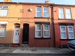 Thumbnail to rent in Cobb Avenue, Liverpool
