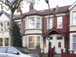 Thumbnail for sale in Leigh Road, London