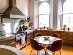 Thumbnail to rent in Elgin Crescent, Portobello Road, Notting Hill, London