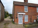 Thumbnail to rent in Manor Road, Dersingham, King's Lynn