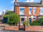 Thumbnail for sale in Lea Bank Avenue, Kidderminster, West Midlands