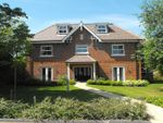 Thumbnail to rent in Sandpipers Place, Cookham, Maidenhead