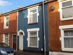 Thumbnail for sale in Southsea, Hampshire, United Kingdom