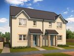 Thumbnail for sale in Pace Hill, Milnathort