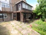 Thumbnail to rent in Stovell Road, Windsor, Berkshire