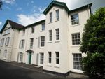 Thumbnail to rent in Wells Road, Malvern