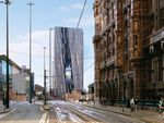 Thumbnail for sale in Albion St, Manchester
