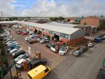 Thumbnail to rent in Wakefield Trade Park, Wakefield Road, Liverpool, Merseyside