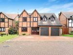 Thumbnail for sale in Georgian Close, Stanmore, Middlesex
