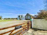 Thumbnail for sale in Crosswell, Crymych, Pembrokeshire