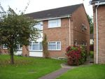 Thumbnail to rent in Overbrook Close, Gloucester