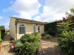 Thumbnail for sale in Freathy, Millbrook, Torpoint