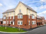 Thumbnail to rent in The Amble, Greenkeepers Road, Great Denham, Bedford