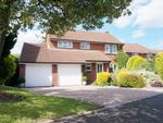 Thumbnail for sale in Beverley Close, Wylde Green, Sutton Coldfield