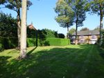 Thumbnail for sale in South Drive, Sandfield Park, Liverpool