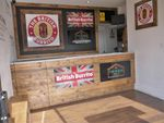 Thumbnail for sale in Hot Food Take Away BD2, West Yorkshire