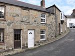 Thumbnail to rent in Higher Silver Hill, Sanctuary Lane, Helston