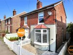 Thumbnail to rent in High Brooms Road, Tunbridge Wells, Kent