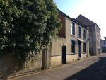 Thumbnail for sale in Queens Terrace, Cardigan