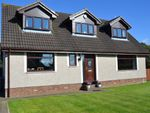 Thumbnail for sale in Marine Court, Fairlie, Largs