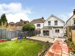 Thumbnail for sale in Earlswood Road, Redhill
