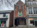 Thumbnail to rent in 24 King Street, Truro, Cornwall
