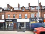 Thumbnail for sale in 182, Ravenhill Road, Belfast