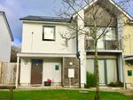 Thumbnail to rent in 5 Ford Close, St Ive, Liskeard
