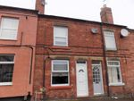 Thumbnail for sale in Brierley Cottages, Sutton-In-Ashfield, Nottinghamshire