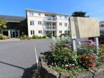 Thumbnail for sale in Stanley Road, Torquay