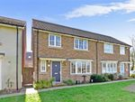 Thumbnail for sale in Cantium Place, Snodland, Kent