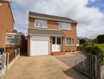 Thumbnail for sale in Millfield Close, Higher Bebington, Merseyside
