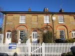 Thumbnail for sale in Forty Hill, Enfield