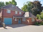 Thumbnail to rent in Malthouse Mews, London Road, Holybourne, Alton