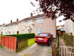 Thumbnail for sale in Roosevelt Drive, Tile Hill, Coventry