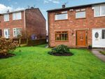 Thumbnail for sale in Gorse Hall Road, Dukinfield, Greater Manchester, United Kingdom