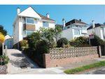 Property history Aller Park Road, Aller Park, Newton Abbot, Devon. TQ12
