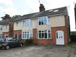 Thumbnail for sale in London Road, Lexden, Colchester