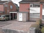 Thumbnail for sale in Chartwell Road, Arleston