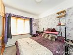 Thumbnail to rent in Hythe Road, Thornton Heath