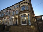 Thumbnail to rent in Sandmere Road, Clapham North