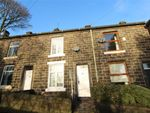 Thumbnail to rent in Tanners Street, Ramsbottom, Bury, Lancashire